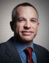 Adam T. Klein, employment lawyer, New York